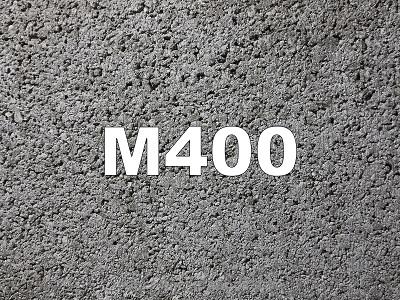 Цементный раствор пропорции м400 цены на раствор кладочный цементный