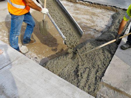 Адгезия бетон смеси бетонные методы испытаний гост 10180 2014